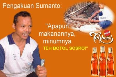iklan-sumanto