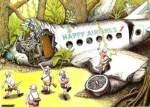pilotnya-lg-pain
